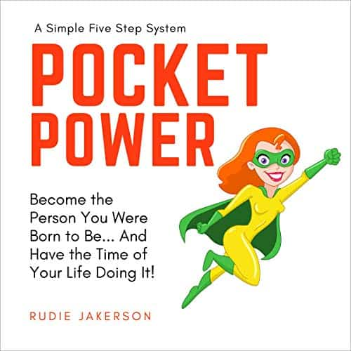 Pocket-Power-Become-the-Person-You-Were-Born-to-Be