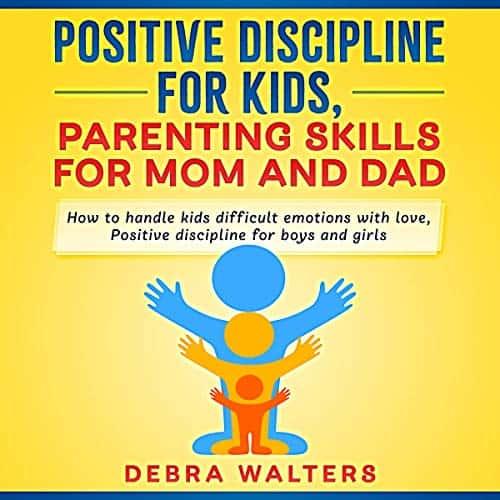 Positive-Discipline-for-Kids