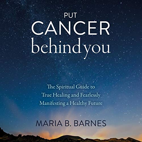 Put-Cancer-Behind-You