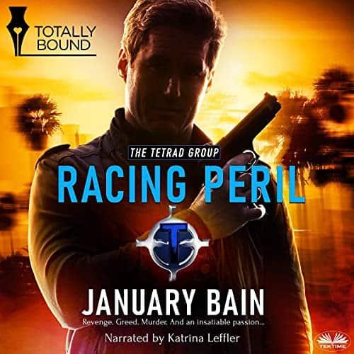 Racing-Peril-The-Tetrad-Group