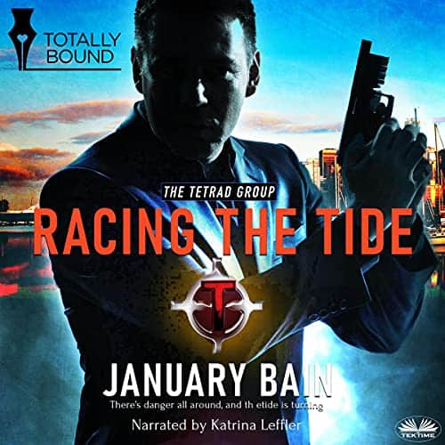 Racing-the-Tide-The-Tetrad-Group