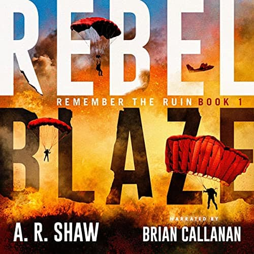 Rebel-Blaze