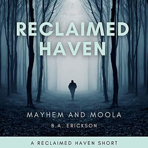 Reclaimed-Haven-Mayhem-and-Moola