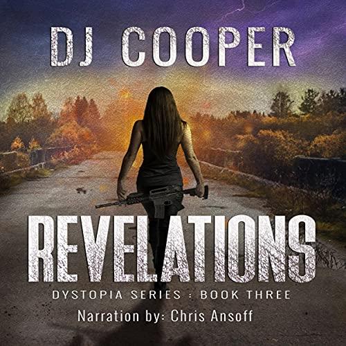 Revelations-Dystopia-Series-Book-3