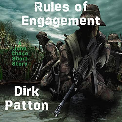 Rules-of-Engagement-A-John-Chase-Short-Story
