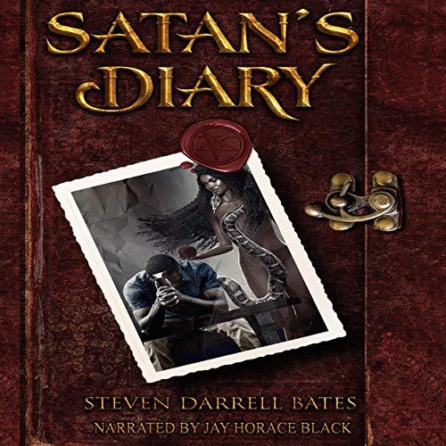 Satans-Diary