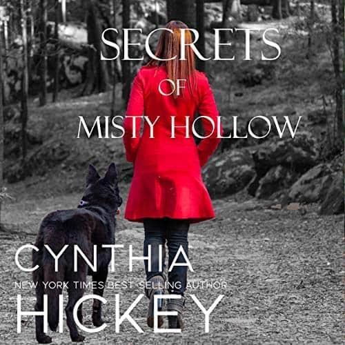 Secrets-of-Misty-Hollow