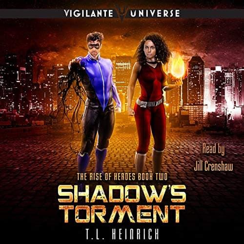 Shadows-Torment