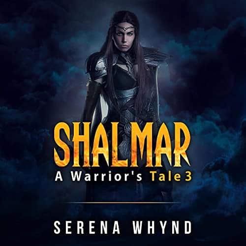 Shalmar-A-Warriors-Tale-III