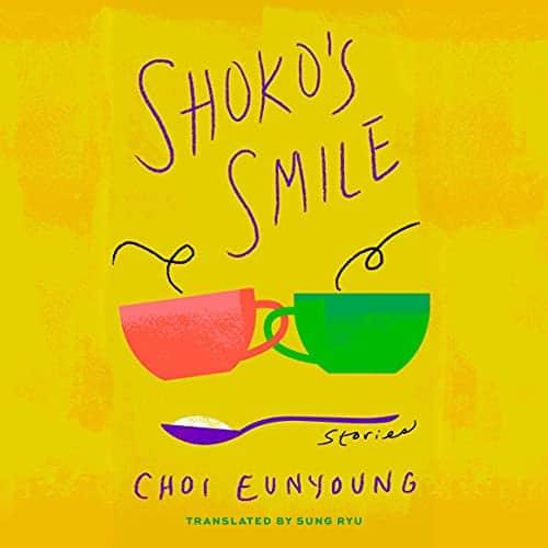Shokos-Smile
