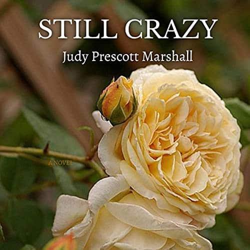 Still-Crazy-Be-Strong-Enough
