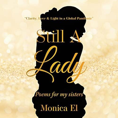 Still-a-Lady