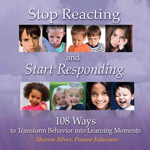 Stop-Reacting-and-Start-Responding