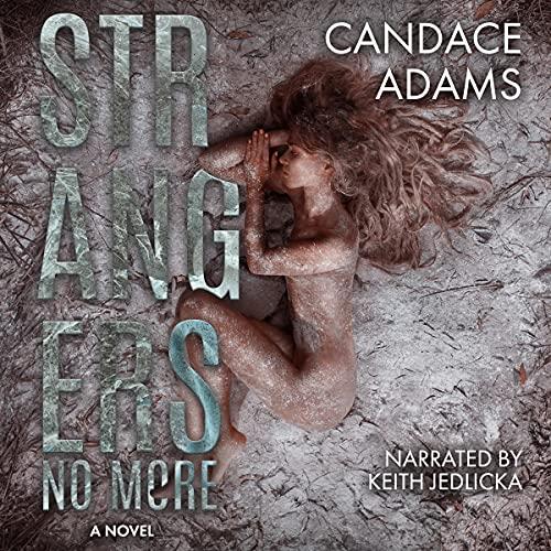 Strangers-No-More