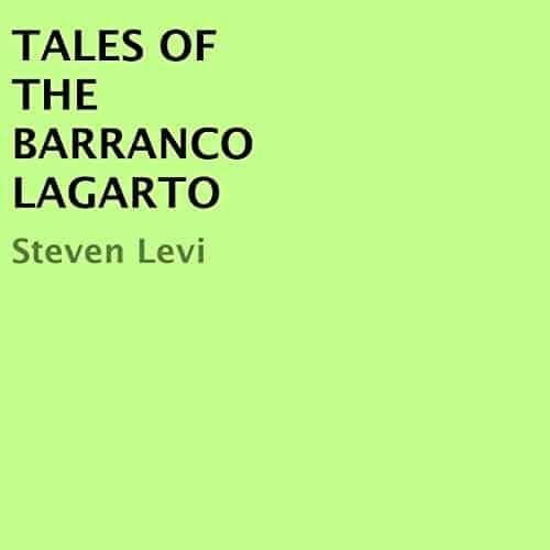 Tales-of-the-Barranco-Lagarto