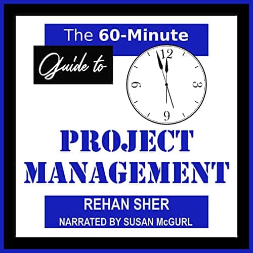 The-60-Minute-Guide-to-Project-Management