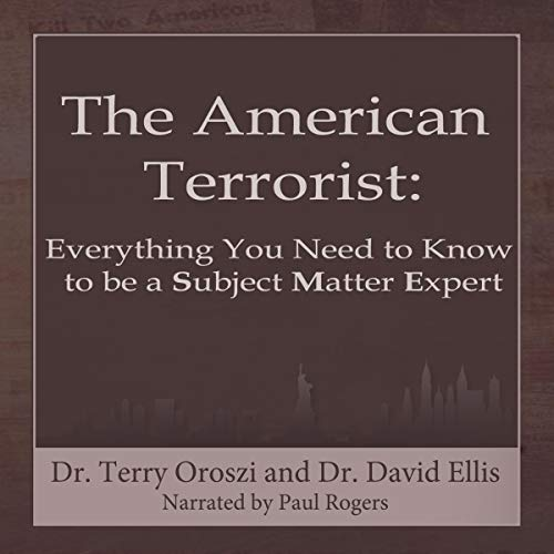 The-American-Terrorist