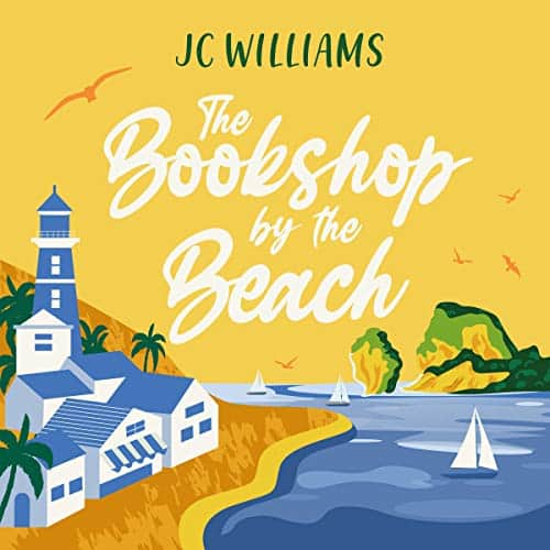The-Bookshop-by-the-Beach