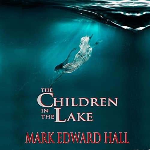 The-Children-in-the-Lake