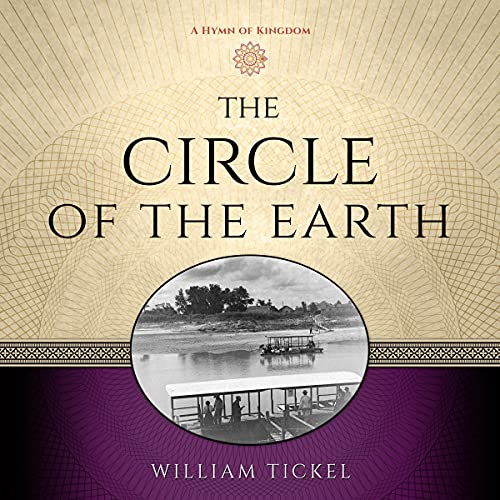 The-Circle-of-the-Earth
