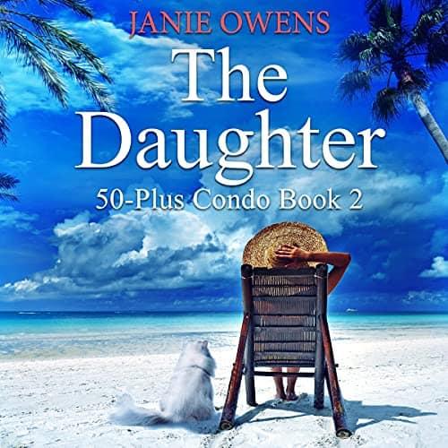 The-Daughter-50-Plus-Condo