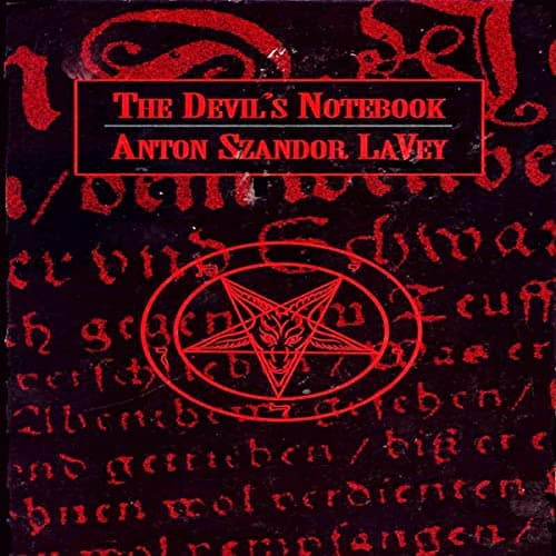 The-Devils-Notebook