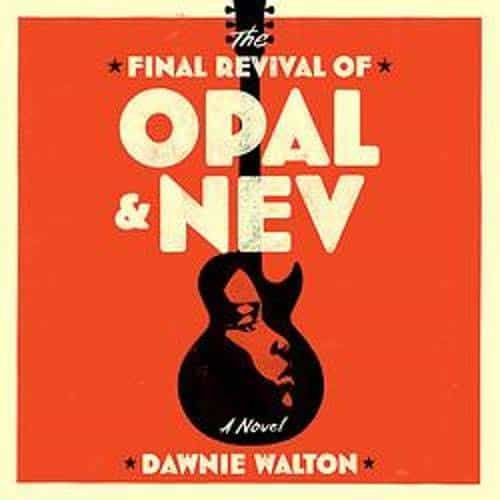 The-Final-Revival-of-Opal-Nev