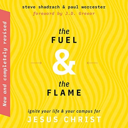 The-Fuel-the-Flame