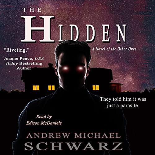 The-Hidden-A-Novel