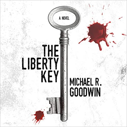 The-Liberty-Key