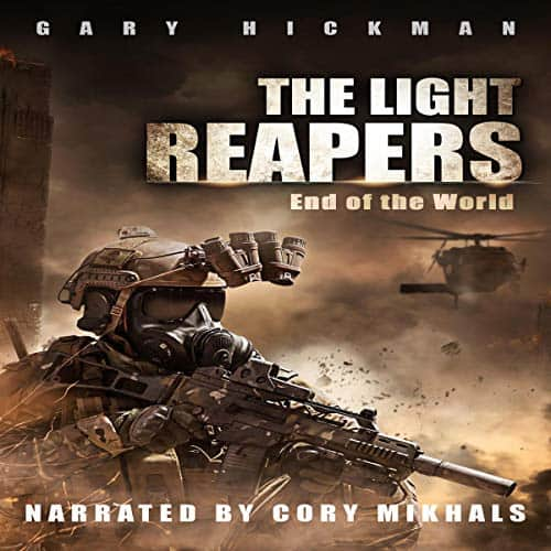 The-Light-Reapers