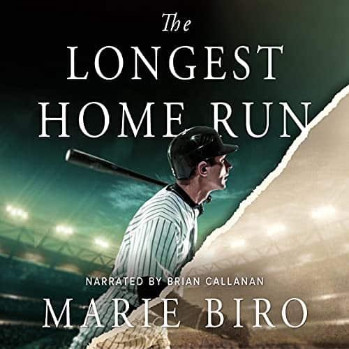 The-Longest-Home-Run