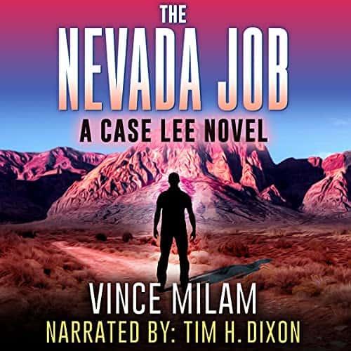 The-Nevada-Job