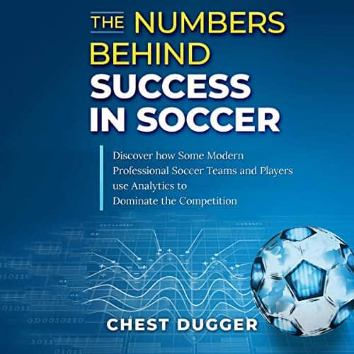 The-Numbers-Behind-Success-in-Soccer