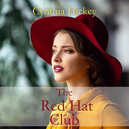 The-Red-Hat-Club-3-in-1