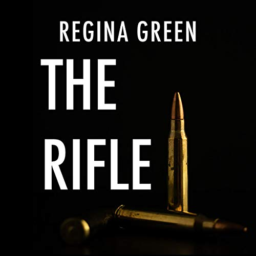 The-Rifle