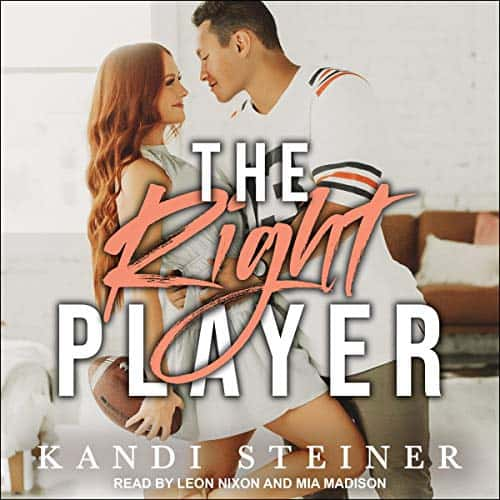 The-Right-Player