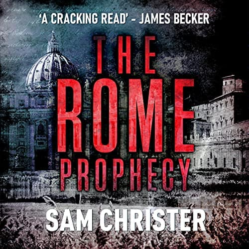 The-Rome-Prophecy