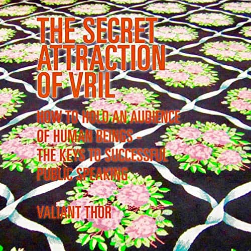 The-Secret-Attraction-of-Vril