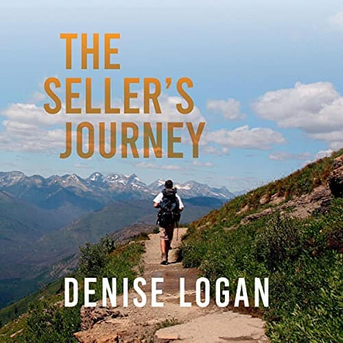 The-Sellers-Journey