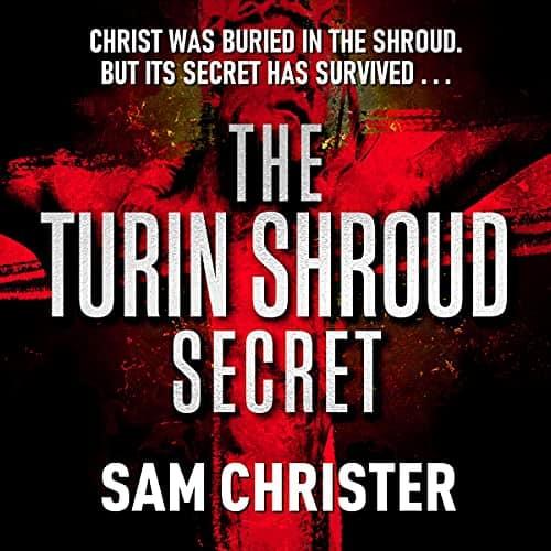 The-Turin-Shroud-Secret