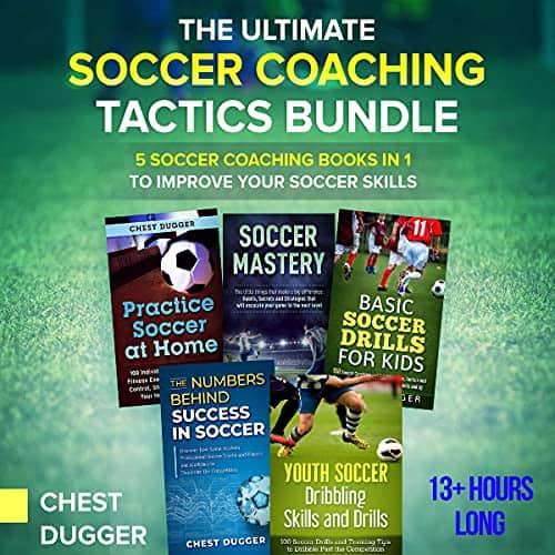 The-Ultimate-Soccer-Coaching-Tactics-Bundle