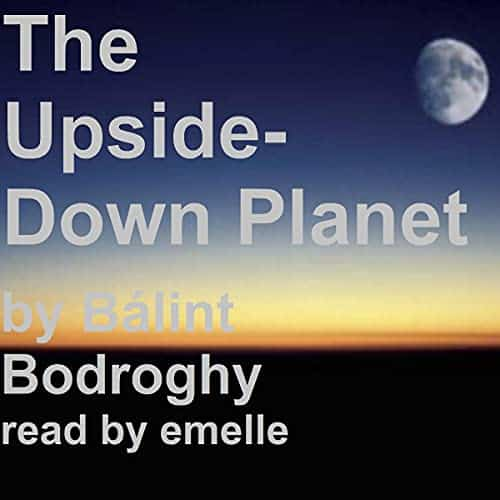 The-Upside-Down-Planet