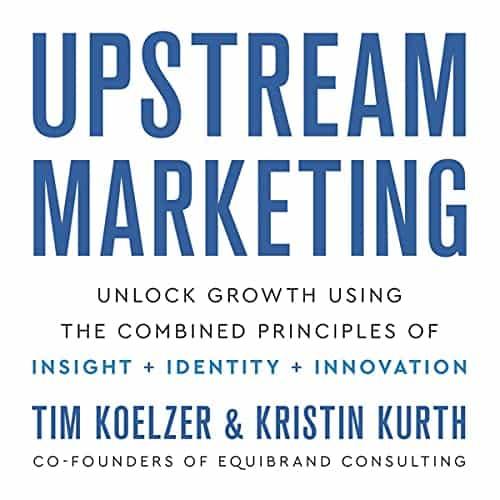 Upstream-Marketing