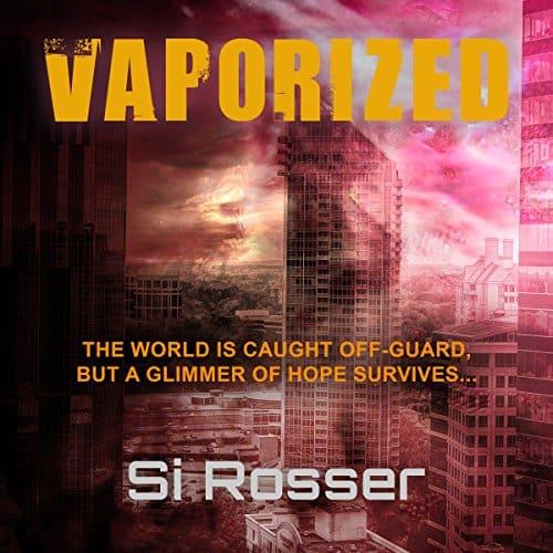 Vaporized-Apocalyptic-Adventure-Thriller