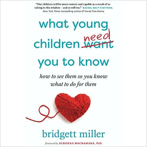 What-Young-Children-Need-You-to-Know
