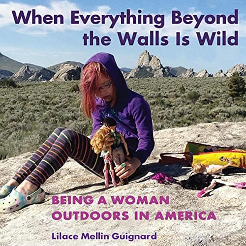 When-Everything-Beyond-the-Walls-Is-Wild