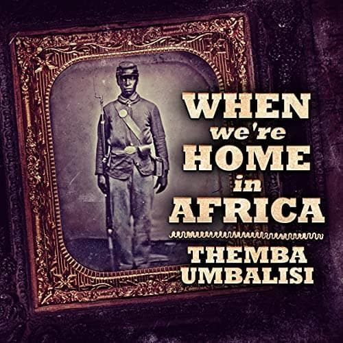 When-Were-Home-in-Africa