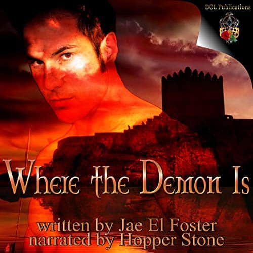 Where-the-Demon-Is