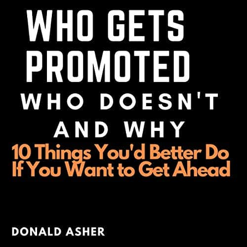 Who-Gets-Promoted-Who-Doesnt-and-Why